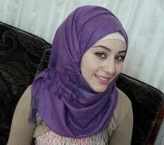 بالصور اجمل بنات محجبات , مثلي حجابك جيدا 3009 9