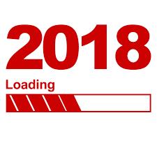 صوره صور جديده 2018 , تجهيزات العام الجديد
