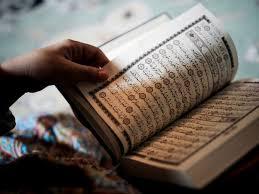 بالصور هل يجوز قراءة القران بدون وضوء , القران الكريم وشروط قراءته 3030 1