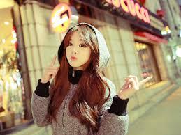 بالصور بنات كوريا , الصين مع كوريا واليابان 3032 8