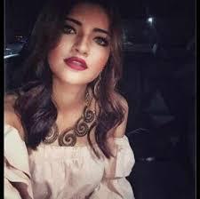 بالصور صور ملكه جمال العالم , ملكات الجمال بين مصر والهند 3065 10