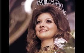 بالصور صور ملكه جمال العالم , ملكات الجمال بين مصر والهند 3065 13