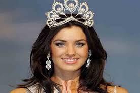 بالصور صور ملكه جمال العالم , ملكات الجمال بين مصر والهند 3065 14