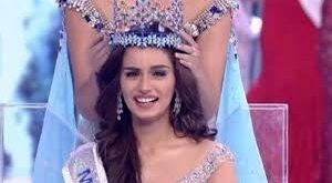 صوره صور ملكه جمال العالم , ملكات الجمال بين مصر والهند