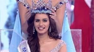 بالصور صور ملكه جمال العالم , ملكات الجمال بين مصر والهند 3065 16