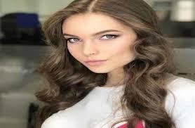بالصور صور ملكه جمال العالم , ملكات الجمال بين مصر والهند 3065 3