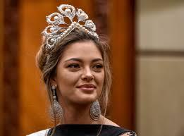 بالصور صور ملكه جمال العالم , ملكات الجمال بين مصر والهند 3065 9