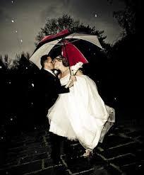 بالصور صور بوس ساخن , الحب في قبله 3080 4