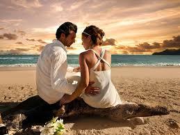 صور صور حب جامده , الحب الحلال اجمل