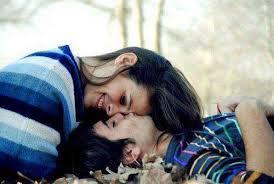 بالصور صور حب جامده , الحب الحلال اجمل 3083 11