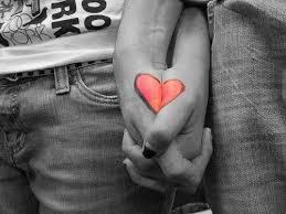 بالصور صور حب جامده , الحب الحلال اجمل 3083 2