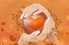 بالصور صور حب جامده , الحب الحلال اجمل 3083 3