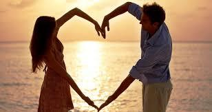 بالصور صور حب جامده , الحب الحلال اجمل 3083 5