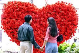 بالصور صور حب جامده , الحب الحلال اجمل 3083 9