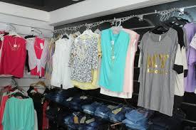 بالصور صور ملابس نسائية , انواع الملابس النسائيه 3084 12