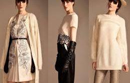 صور صور ملابس نسائية , انواع الملابس النسائيه