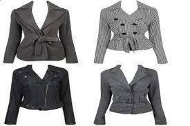 بالصور صور ملابس نسائية , انواع الملابس النسائيه 3084 3