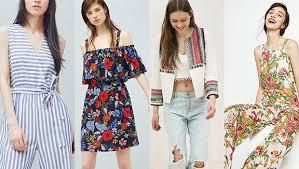 بالصور صور ملابس نسائية , انواع الملابس النسائيه 3084 5