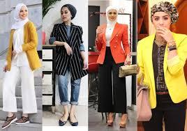 بالصور صور ملابس نسائية , انواع الملابس النسائيه 3084 6