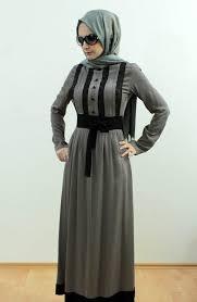 بالصور صور ملابس نسائية , انواع الملابس النسائيه 3084 7