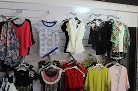 بالصور صور ملابس نسائية , انواع الملابس النسائيه 3084 9
