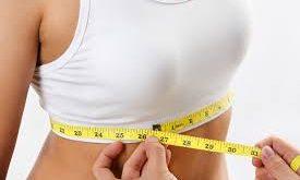بالصور طرق تكبير الثدي , تغلبي علي نحافتك 3104 3 275x165