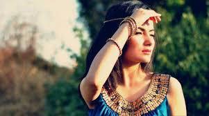 صور بنات مصريات , اسكندريه هي الاقوي
