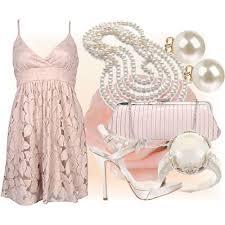 صورة ملابس بنات كيوت , تشكيلات لبس جديده