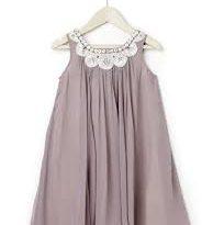 صور ملابس بنات كيوت , تشكيلات لبس جديده