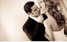 صور صور رومانسية ساخنة , صور ليله الزفاف