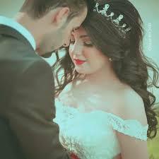 بالصور صور رومانسية ساخنة , صور ليله الزفاف 3132 10