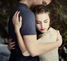 صوره صور رومانسية ساخنة , صور ليله الزفاف