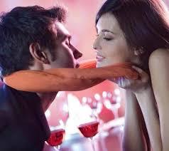 بالصور صور رومانسية ساخنة , صور ليله الزفاف 3132 2