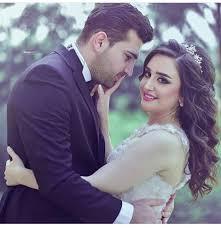 بالصور صور رومانسية ساخنة , صور ليله الزفاف 3132 3