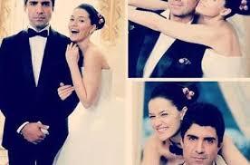 بالصور صور رومانسية ساخنة , صور ليله الزفاف 3132 5