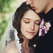 بالصور صور رومانسية ساخنة , صور ليله الزفاف 3132 6