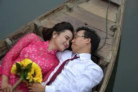 بالصور صور رومانسية ساخنة , صور ليله الزفاف 3132 7