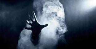صور اعراض الجن العاشق , الجن العاشق بين الوهم والحقيقه