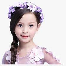 بالصور صور فتاة جميلة , معايير الفتيات الجميلات 3139 9