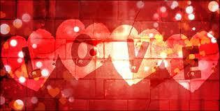 بالصور رسائل رومانسية , انواع الرسائل المميزة 3144 1