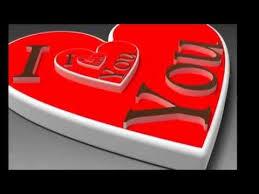 بالصور رسائل رومانسية , انواع الرسائل المميزة 3144 8