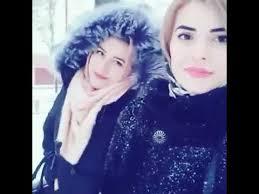 صورة بنات الشيشان , الشيشان تخطف الانظار