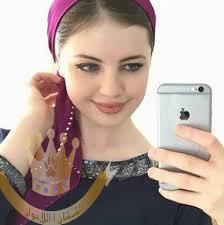 بالصور بنات الشيشان , الشيشان تخطف الانظار 3149 3
