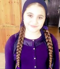 بالصور بنات الشيشان , الشيشان تخطف الانظار 3149 4