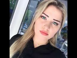 بالصور بنات الشيشان , الشيشان تخطف الانظار 3149 5