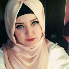 بالصور بنات الشيشان , الشيشان تخطف الانظار 3149 7