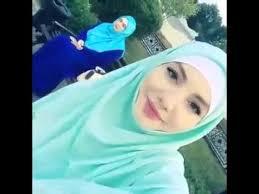 بالصور بنات الشيشان , الشيشان تخطف الانظار 3149 9
