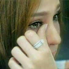 بالصور شعر حزين عراقي , الحزن في العراق 3161 10