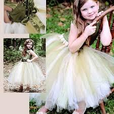 بالصور ثياب بنات , فستان الزفاف وفستان اليوم 3166 10