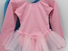 صورة ثياب بنات , فستان الزفاف وفستان اليوم